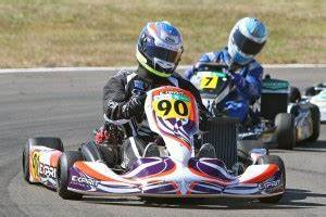 Connor and Urban Get Rotax Title Defense Off to a Good ...