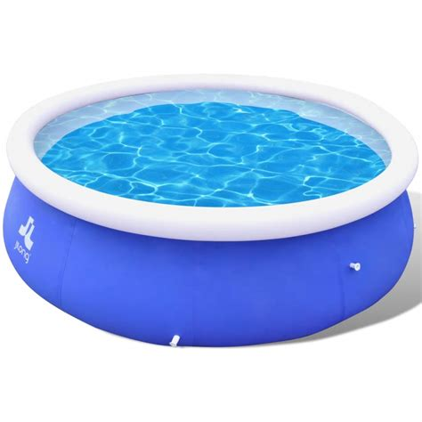 Schwimmbecken Planschbecken Schwimmbad Pool C Günstig