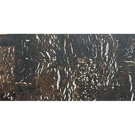 plaque de liege mural d 233 coratif europa 3x300x600mm colis 1 98 m2