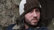 Badly Drawn Boy - New Songs, Playlists & Latest News - BBC ...