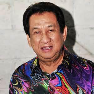 Anwar Fuadi Berita Foto Video Lirik Lagu Profil Bio