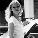 Linda Haynes - Alchetron, The Free Social Encyclopedia