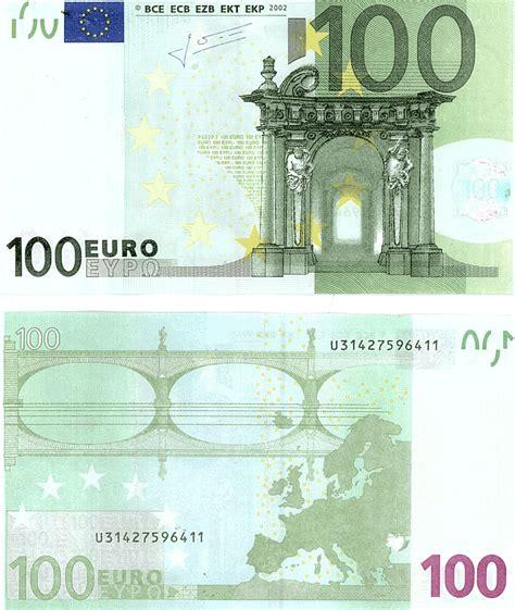 canap 100 euros allarme a senigallia spacciate banconote contraffatte da