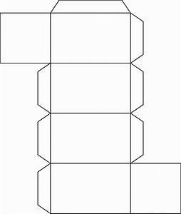 Quadratische Schachtel Falten : rechteckige schachtel basteln rechteckige schachtel unikatissimas schachteln basteln vorlagen ~ Eleganceandgraceweddings.com Haus und Dekorationen