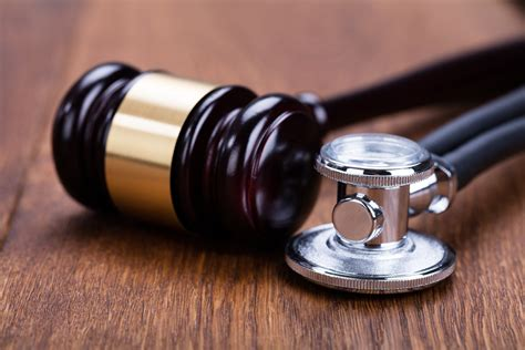 Its Time To Reset The Medical Malpractice Insurance