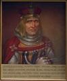 Henry III, Duke of Głogów - Wikipedia