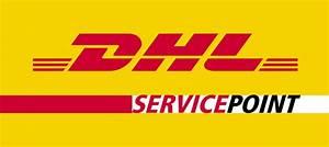 Dhl global customer service
