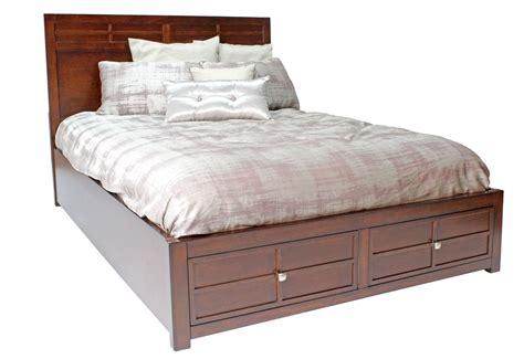 Mor Furniture Blog  The Different Types Of Beds Mor