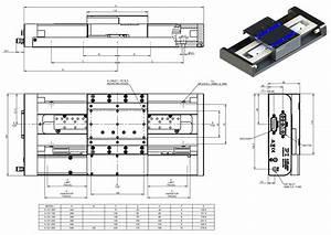 Aermacchi Wiring Diagram 46cc