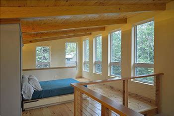 window designs   small spaces feel big  house