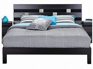 top 10 beautiful black king size beds cute furniture With best price on king size mattress set