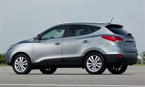 Hyundai Ix35 Dimensions : hyundai i35 australia price auto cars ~ Maxctalentgroup.com Avis de Voitures
