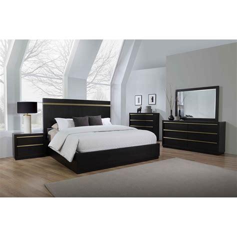 crown mark lastra queen bedroom group northeast factory