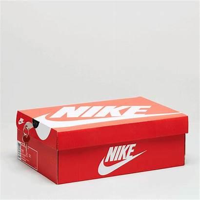 Safe Empty Mandem Open Into Kind Sneakerbox