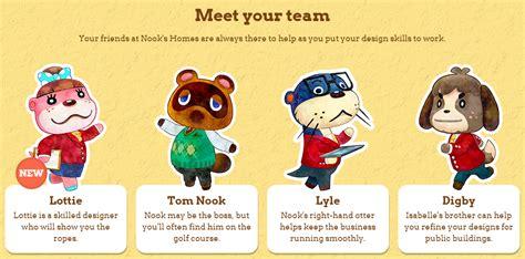 Animal Crossing Happy Home Designer Wallpaper - complete animal crossing happy home designer website live