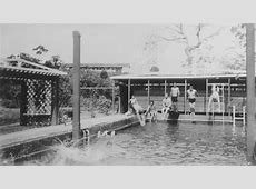 Save Fordlandia — Henry's utopiaturnedghost town in the