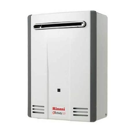 Rinnai Infinity 20 Hot Water Unit Lp Gas Plumbingsales