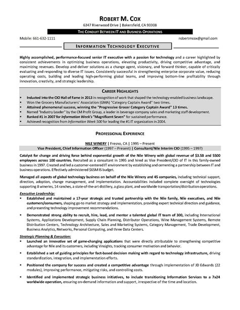 Sle Advertising Project Manager Resume by Sales And Marketing Resume Sle Pdf Forensic Engineer