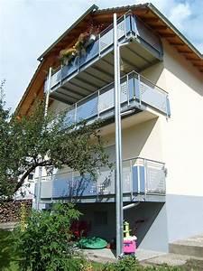 Kunststoffbretter Für Balkon : balkon verl ngern ordentlich klapptisch balkon ~ Lizthompson.info Haus und Dekorationen