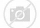 全台首座水平旋轉 高雄港大港橋正式啟用 - Yahoo奇摩新聞