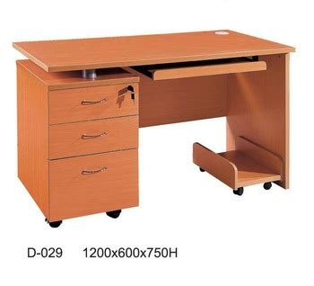 used computer desks for sale malaysia used office furniture sell computer desk for sale