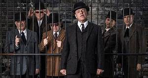 Madness Full Official Chart History Official Charts