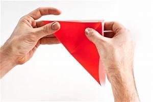 Gardinen Richtig In Falten Legen : shuriken origami richtig falten ~ Yasmunasinghe.com Haus und Dekorationen