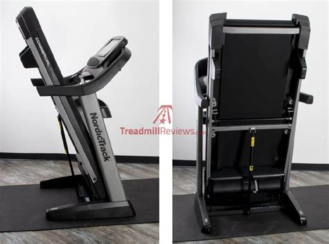 User Manual For Nordictrack S22i | Exercise Bike Reviews 101