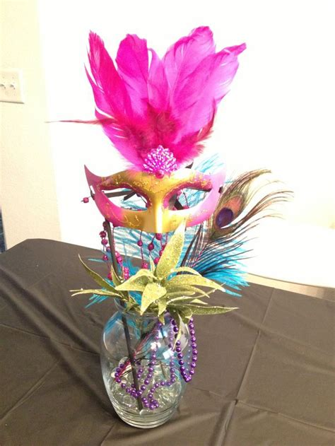 image result  adult masquerade party decor masquerade