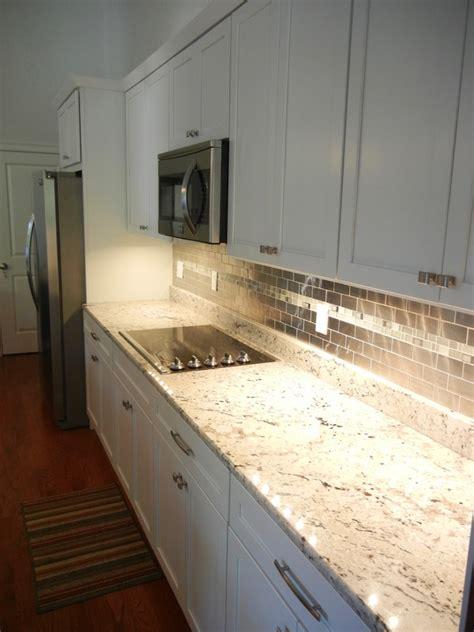 bianco romano countertops by superior granite marble