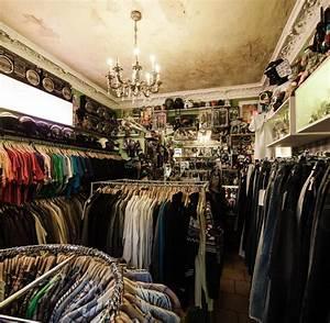 Vintage Shop München : die besten vintage shops in berlin m nchen stuttgart k ln und hamburg welt ~ Orissabook.com Haus und Dekorationen
