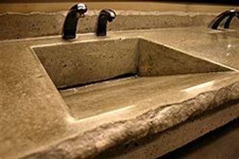 concrete kitchen sink molds diy concrete sink mold custom concrete countertop molds 5672