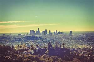 Photo Los Angeles : los angeles wallpapers man made hq los angeles pictures 4k wallpapers ~ Medecine-chirurgie-esthetiques.com Avis de Voitures