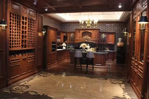 used high end kitchen cabinets for which materials are best for kitchen cabinets quora 9818