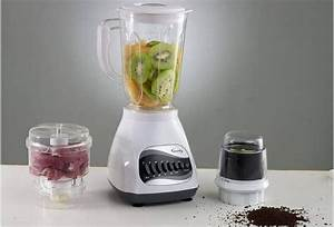 Difference Between Electric Vs Manual Juicer