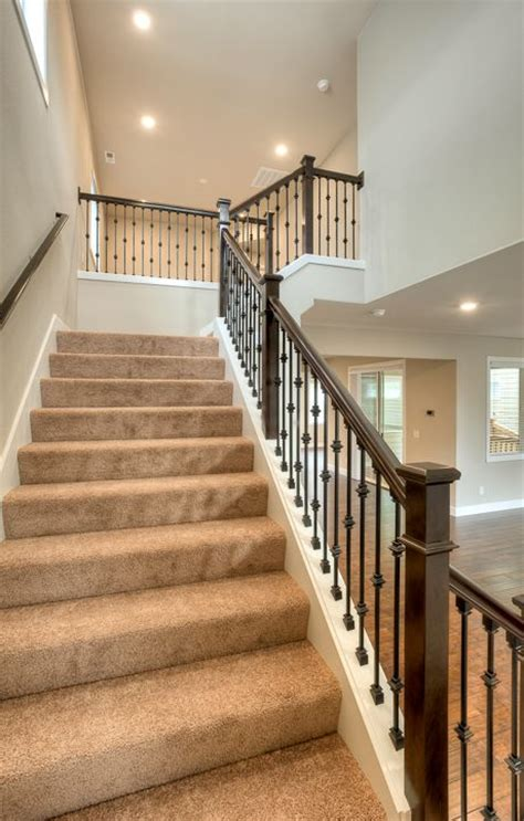 iron banisters and railings 1000 ideas about wrought iron stairs on