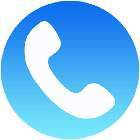 phone calls from wephone free phone calls cheap calls android apps on