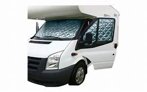 Zubehör Fiat Ducato Wohnmobil : thermomatten set fiat ducato fritz berger campingbedarf ~ Kayakingforconservation.com Haus und Dekorationen