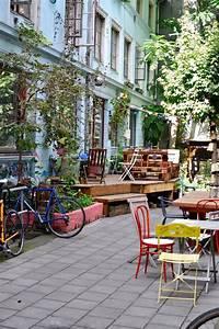 Restaurant Hamburg Neustadt : 25 best ideas about hamburg on pinterest hamburg germany best cafe and best fr ~ Buech-reservation.com Haus und Dekorationen
