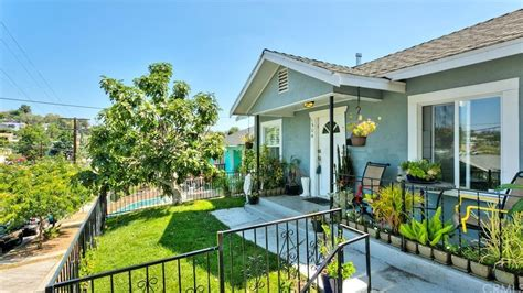 cabins los angeles how much house does 500 000 buy in los angeles county