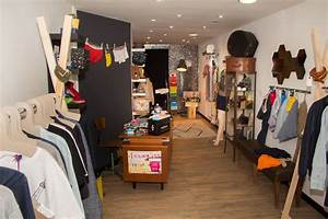 Boutique Orange Paris 9 : la gar onni re au mourillon boutique mode hommes ~ Dailycaller-alerts.com Idées de Décoration