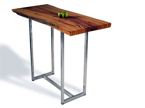 Furniture Tall Narrow Side Table And Narrow Coffee Table. Modern End Table. Desk Wire Holder. Round Table Dimensions. Under Table Cable Management. Mission Chest Of Drawers. Folding Desk Hutch. Front Desk Hotel Resume. Where To Buy Desk Accessories