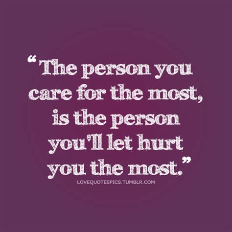 love hurts quotes relationships quotesgram