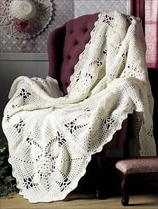 Pineapple Stitch Crochet Pattern  U2013 Easy Crochet Patterns