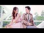 Inborn Pair MV | Chinese Pop Music (EngSub) + Drama ...
