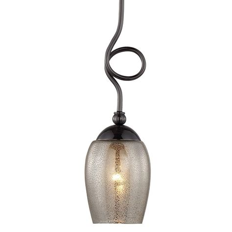 lantern pendant light black globe electric 1 light black mini pendant with metal mesh
