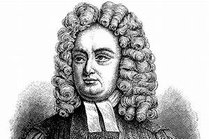 Modest Proposal Essay Reading Quiz On Quot A Modest Proposal Quot By Jonathan Swift