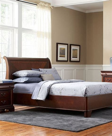 dubarry bedroom furniture collection bedroom furniture