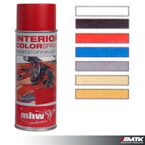 peinture siege auto peinture pour siege auto resine de protection pour peinture