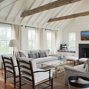 What is Shiplap Cladding? 21 Ideas For Your Home Home